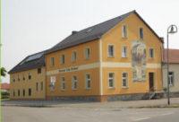 Pension Villa Bathun