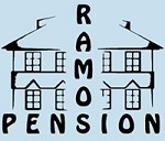 Pension Ramos Leipzig