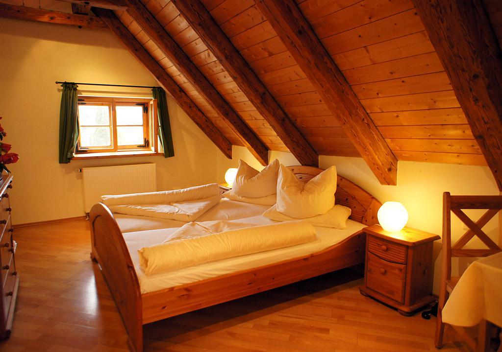 Restaurant Hotel Gasthof Zur Post Herrsching Am Ammersee Tourismus