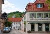 Hotel  – Altdeutsche Weinstuben Zum Künstlerkeller