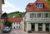 hotel-altdeutsche-weinstuben-zum-kuenstlerkeller