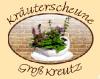 Pension Kräuterscheune in Groß Kreutz