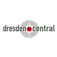 Ferienwohnungen im Stadtzentrum Dresden