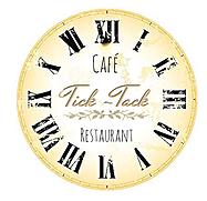 Restaurant  Tick Tack