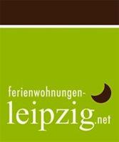 Ferienwohnungen-leipzig.net  – Ferienwohnungen im Zentrum