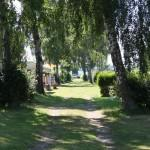 Campingplatz kluetseecamp