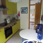 F Küche