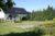 Landpension Gräfe