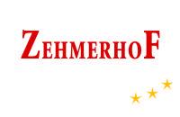 Gästehaus Zehmerhof in Walpertskirchen bei Erding