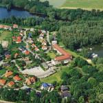 Salge Seehof  klein