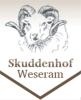 Skuddenhof Behling in Roskow OT Weseram
