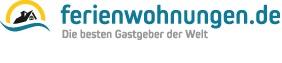 Ferienwohnungen De Logo Rgb 280x40 Neu