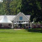 golfhaus restaurant aussenbereich