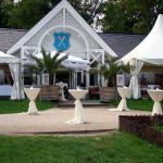 golfhaus restaurant terrasseneingang