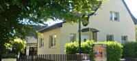 Zimmervermietung_Woltersdorf