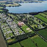 kluethseecamp campingplatz