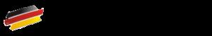 Logo Deutschland Im Web 300x51