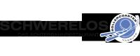 Schwerelos – Das Achterbahnrestaurant in Hamburg