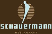 Restaurant Schauermann