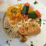 restaurant tick tack mittagstisch