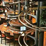 rollercoaster schwerelos restaurant